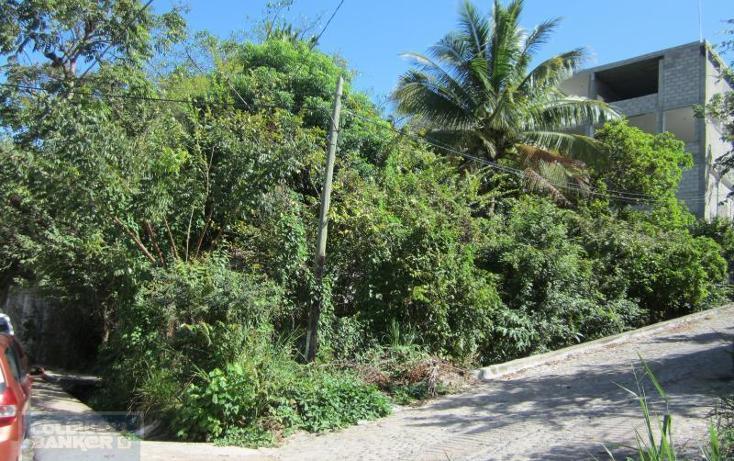 Foto de terreno comercial en venta en  , 5 de diciembre, puerto vallarta, jalisco, 1854126 No. 02