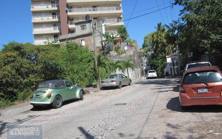 Foto de terreno comercial en venta en  , 5 de diciembre, puerto vallarta, jalisco, 1854126 No. 03