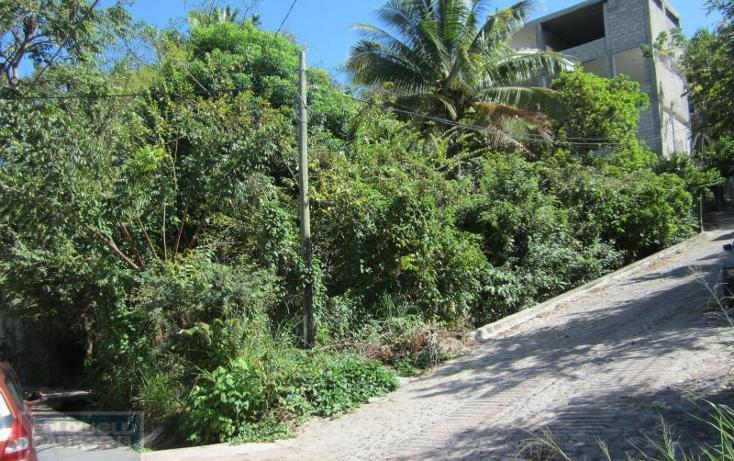 Foto de terreno comercial en venta en  , 5 de diciembre, puerto vallarta, jalisco, 1854126 No. 05