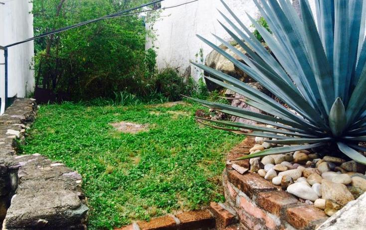 Foto de terreno habitacional en venta en  , 5 de diciembre, puerto vallarta, jalisco, 2039334 No. 04