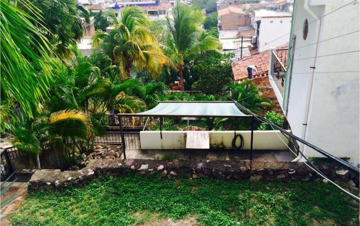 Foto de terreno habitacional en venta en  , 5 de diciembre, puerto vallarta, jalisco, 2039334 No. 07