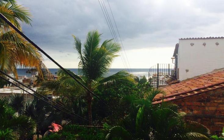 Foto de terreno habitacional en venta en  , 5 de diciembre, puerto vallarta, jalisco, 2039334 No. 10