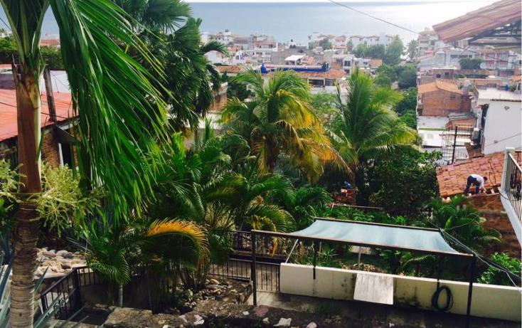 Foto de terreno habitacional en venta en  , 5 de diciembre, puerto vallarta, jalisco, 2039334 No. 13