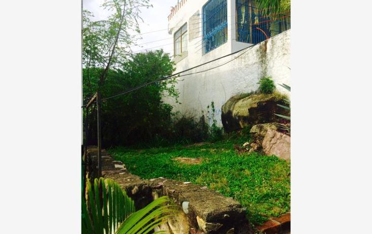 Foto de terreno habitacional en venta en  , 5 de diciembre, puerto vallarta, jalisco, 2039334 No. 15