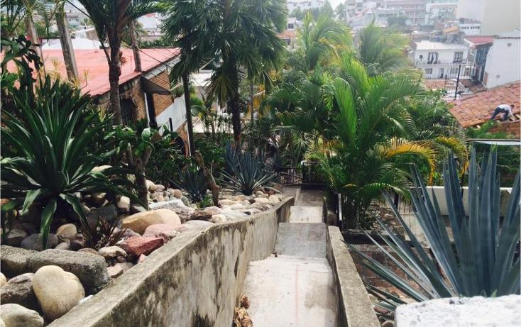 Foto de terreno habitacional en venta en  , 5 de diciembre, puerto vallarta, jalisco, 2039334 No. 18