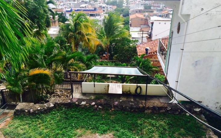 Foto de terreno habitacional en venta en  , 5 de diciembre, puerto vallarta, jalisco, 2039334 No. 19