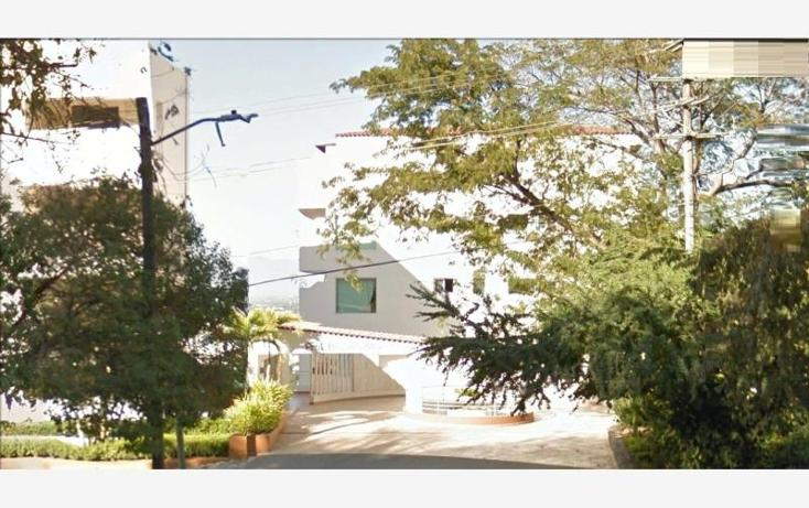 Foto de departamento en venta en  , 5 de diciembre, puerto vallarta, jalisco, 2711627 No. 03
