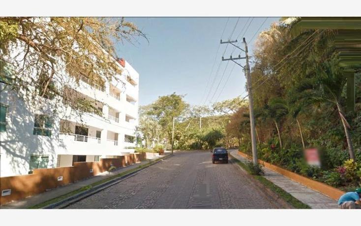 Foto de departamento en venta en  , 5 de diciembre, puerto vallarta, jalisco, 2711627 No. 04