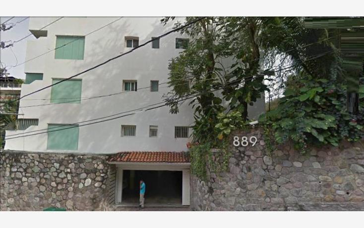 Foto de departamento en venta en  , 5 de diciembre, puerto vallarta, jalisco, 2711627 No. 06