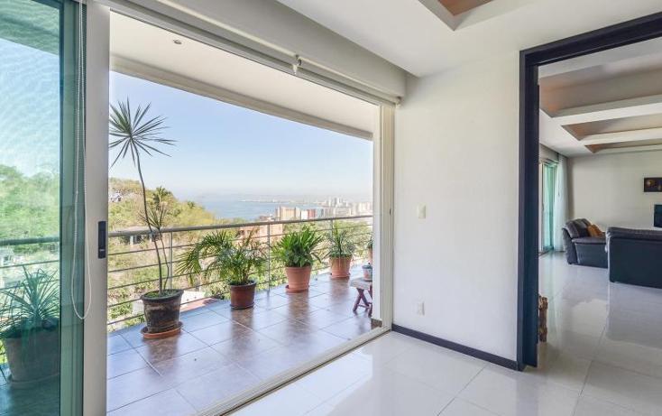 Foto de departamento en venta en  , 5 de diciembre, puerto vallarta, jalisco, 2711627 No. 12