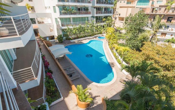 Foto de departamento en venta en  , 5 de diciembre, puerto vallarta, jalisco, 2711627 No. 21