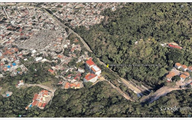 Foto de departamento en venta en  , 5 de diciembre, puerto vallarta, jalisco, 2711627 No. 25