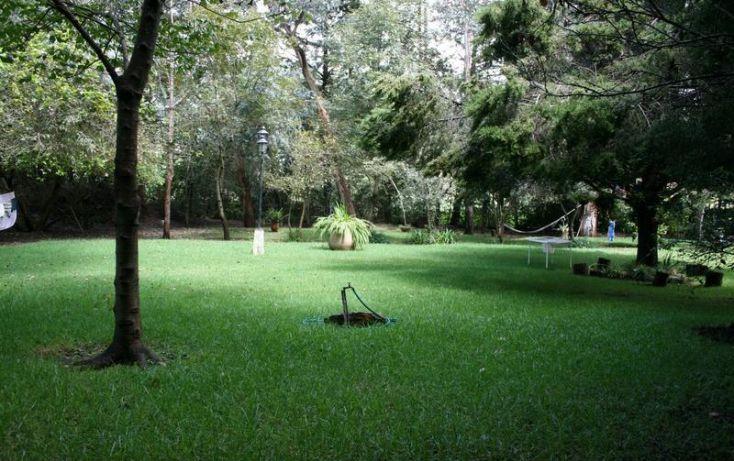 Foto de terreno habitacional en venta en 5 de febre 57 a, san nicolás, san cristóbal de las casas, chiapas, 1629278 no 01