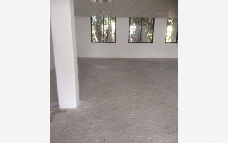 Foto de oficina en renta en 5 de febrero 1, del valle, querétaro, querétaro, 1734788 no 01