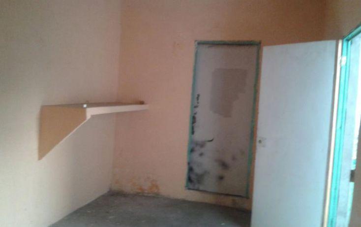 Foto de casa en venta en 5 de febrero 1, ejido tarimoya, veracruz, veracruz, 1846762 no 02