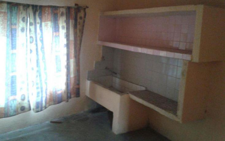 Foto de casa en venta en 5 de febrero 1, ejido tarimoya, veracruz, veracruz, 1846762 no 04