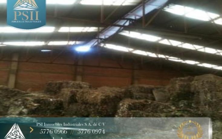 Foto de bodega en venta en 5 de febrero 10, real de santa clara, ecatepec de morelos, estado de méxico, 845673 no 05