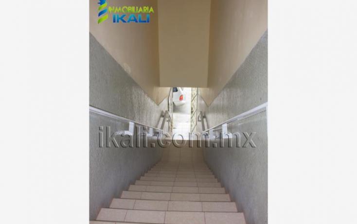 Foto de departamento en renta en 5 de febrero 144, túxpam de rodríguez cano centro, tuxpan, veracruz, 841281 no 01
