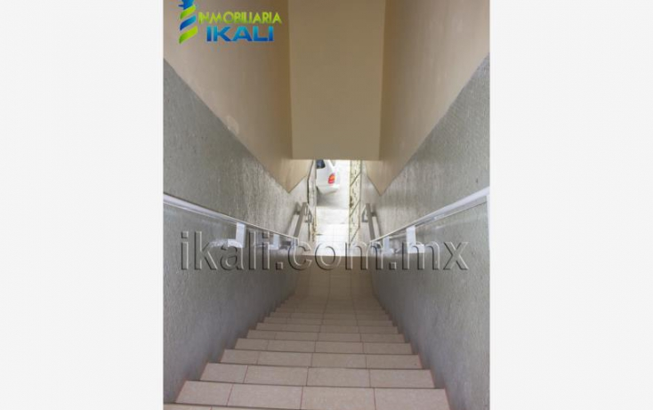 Foto de departamento en renta en 5 de febrero 144, túxpam de rodríguez cano centro, tuxpan, veracruz, 877447 no 01