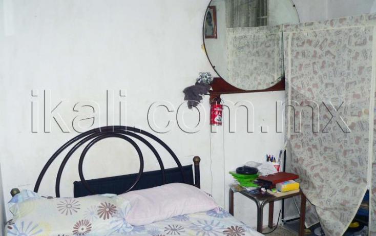 Foto de casa en venta en 5 de febrero 21, túxpam de rodríguez cano centro, tuxpan, veracruz, 885383 no 03