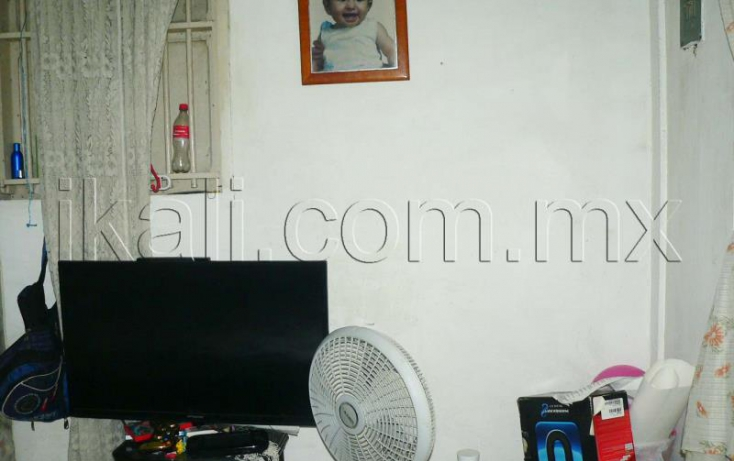 Foto de casa en venta en 5 de febrero 21, túxpam de rodríguez cano centro, tuxpan, veracruz, 885383 no 04