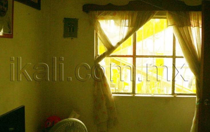 Foto de casa en venta en 5 de febrero 21, túxpam de rodríguez cano centro, tuxpan, veracruz, 885383 no 05