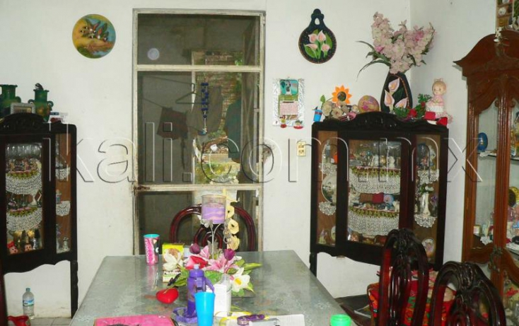 Foto de casa en venta en 5 de febrero 21, túxpam de rodríguez cano centro, tuxpan, veracruz, 885383 no 09