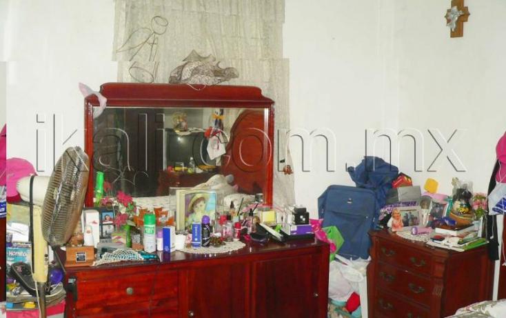 Foto de casa en venta en 5 de febrero 21, túxpam de rodríguez cano centro, tuxpan, veracruz, 885383 no 10