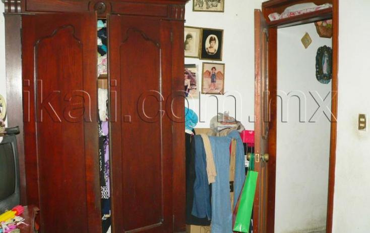 Foto de casa en venta en 5 de febrero 21, túxpam de rodríguez cano centro, tuxpan, veracruz, 885383 no 11