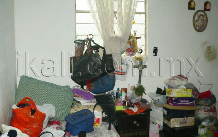 Foto de casa en venta en 5 de febrero 21, túxpam de rodríguez cano centro, tuxpan, veracruz, 885383 no 12