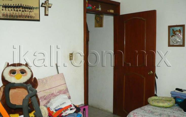Foto de casa en venta en 5 de febrero 21, túxpam de rodríguez cano centro, tuxpan, veracruz, 885383 no 13
