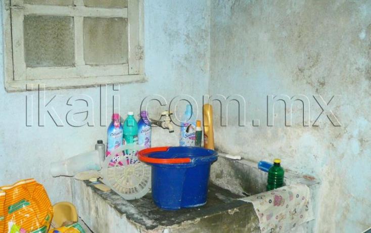 Foto de casa en venta en 5 de febrero 21, túxpam de rodríguez cano centro, tuxpan, veracruz, 885383 no 15