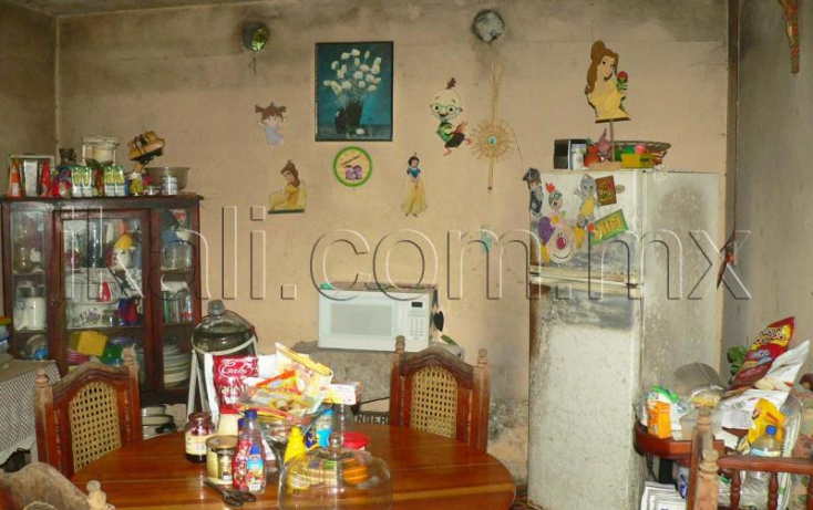 Foto de casa en venta en 5 de febrero 21, túxpam de rodríguez cano centro, tuxpan, veracruz, 885383 no 19