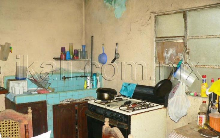 Foto de casa en venta en 5 de febrero 21, túxpam de rodríguez cano centro, tuxpan, veracruz, 885383 no 20