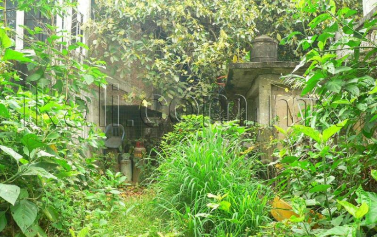 Foto de casa en venta en 5 de febrero 21, túxpam de rodríguez cano centro, tuxpan, veracruz, 885383 no 25