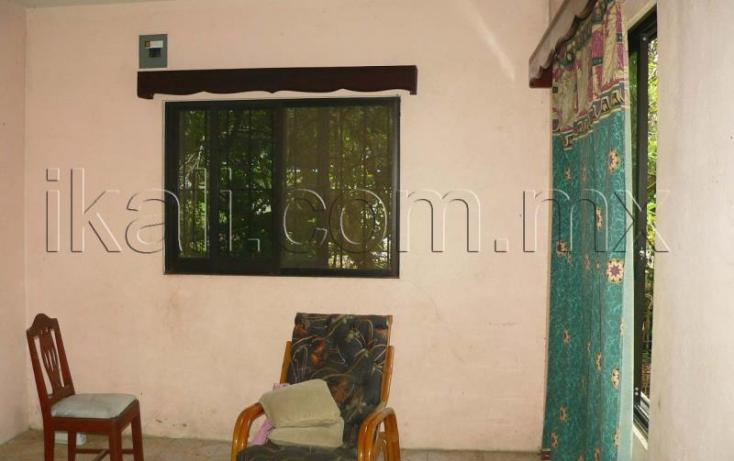 Foto de casa en venta en 5 de febrero 21, túxpam de rodríguez cano centro, tuxpan, veracruz, 885383 no 28
