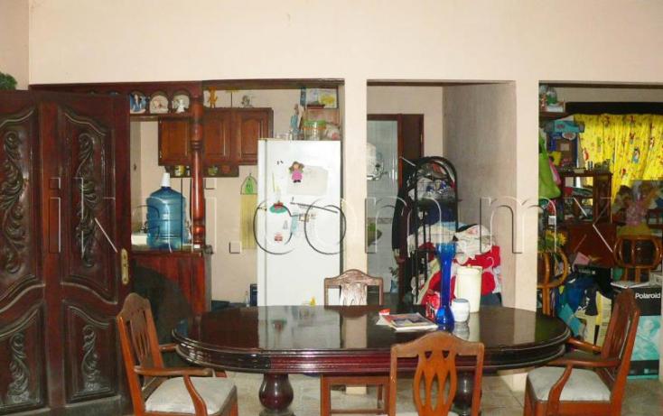 Foto de casa en venta en 5 de febrero 21, túxpam de rodríguez cano centro, tuxpan, veracruz, 885383 no 30