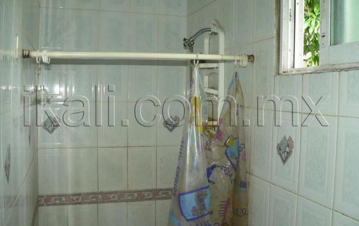 Foto de casa en venta en 5 de febrero 21, túxpam de rodríguez cano centro, tuxpan, veracruz, 885383 no 34