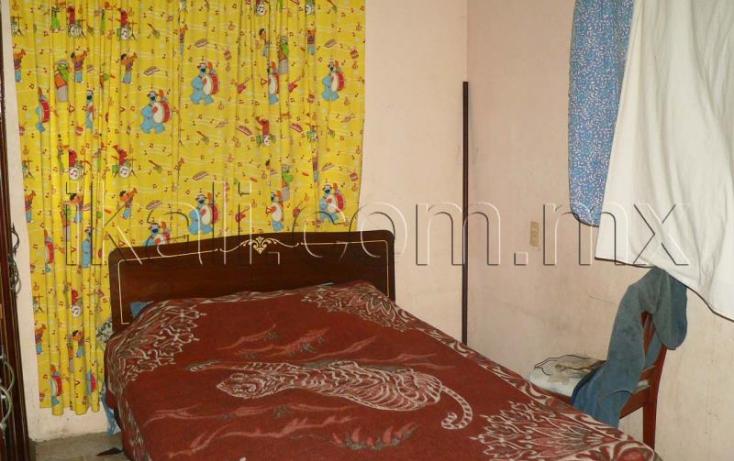 Foto de casa en venta en 5 de febrero 21, túxpam de rodríguez cano centro, tuxpan, veracruz, 885383 no 37