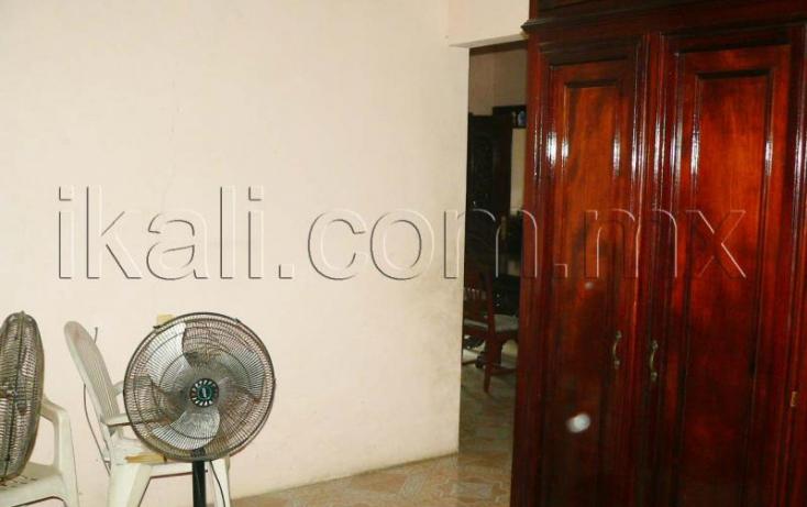 Foto de casa en venta en 5 de febrero 21, túxpam de rodríguez cano centro, tuxpan, veracruz, 885383 no 38