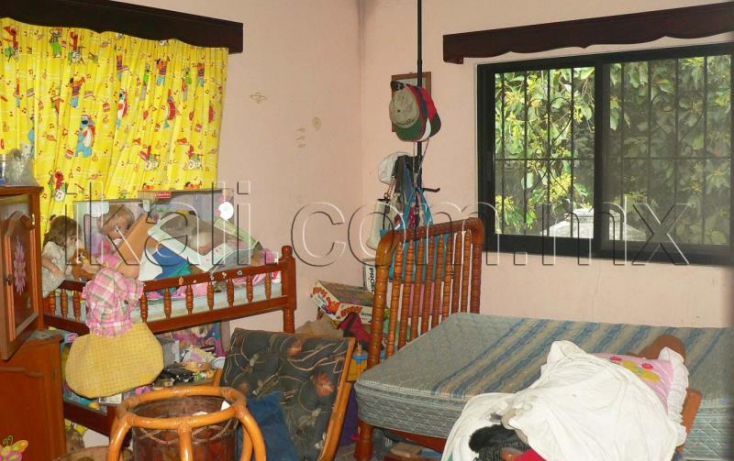 Foto de casa en venta en 5 de febrero 21, túxpam de rodríguez cano centro, tuxpan, veracruz, 885383 no 39