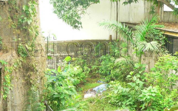 Foto de casa en venta en 5 de febrero 21, túxpam de rodríguez cano centro, tuxpan, veracruz, 885383 no 42