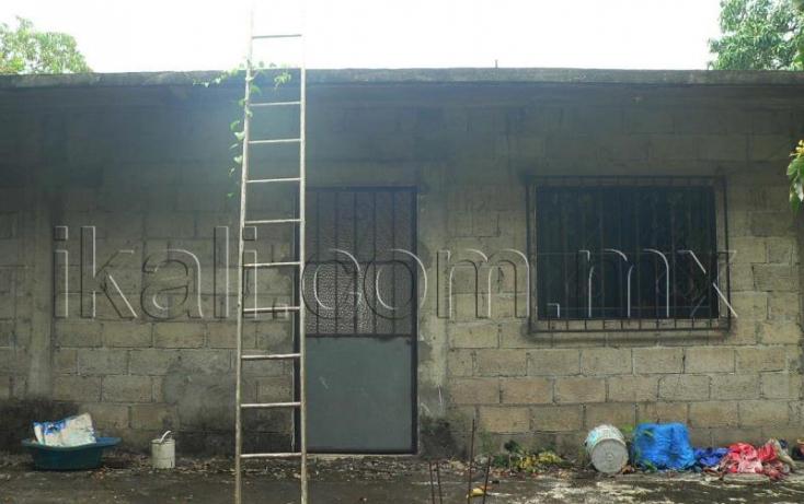 Foto de casa en venta en 5 de febrero 21, túxpam de rodríguez cano centro, tuxpan, veracruz, 885383 no 44