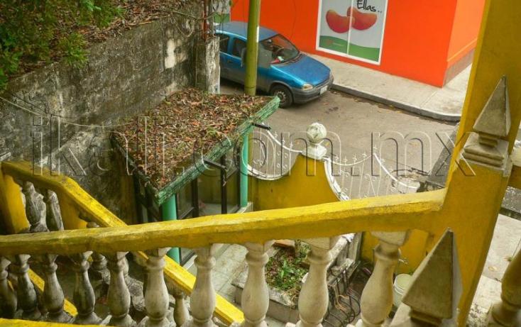 Foto de casa en venta en 5 de febrero 21, túxpam de rodríguez cano centro, tuxpan, veracruz, 885383 no 45