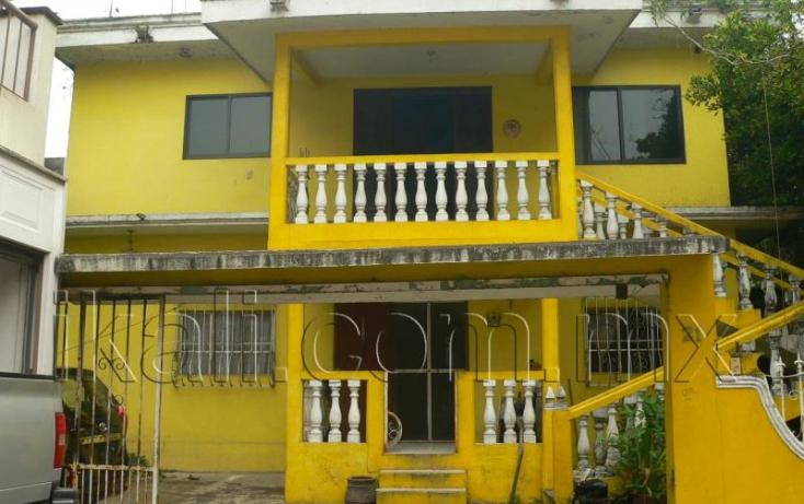 Foto de casa en venta en 5 de febrero 21, túxpam de rodríguez cano centro, tuxpan, veracruz, 885383 no 46
