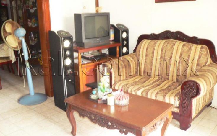 Foto de casa en venta en 5 de febrero 21, túxpam de rodríguez cano centro, tuxpan, veracruz, 885383 no 48