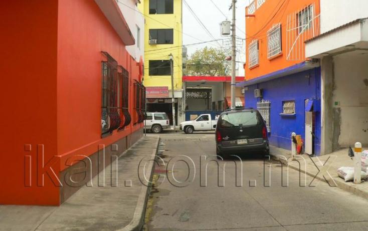 Foto de casa en venta en 5 de febrero 21, túxpam de rodríguez cano centro, tuxpan, veracruz, 885383 no 49