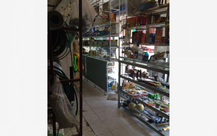 Foto de casa en venta en 5 de febrero 239, obrera, cuauhtémoc, df, 2044336 no 02