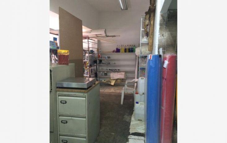 Foto de casa en venta en 5 de febrero 239, obrera, cuauhtémoc, df, 2044336 no 03