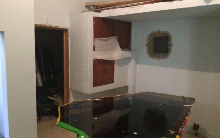 Foto de casa en venta en 5 de febrero 239, obrera, cuauhtémoc, df, 2044336 no 04